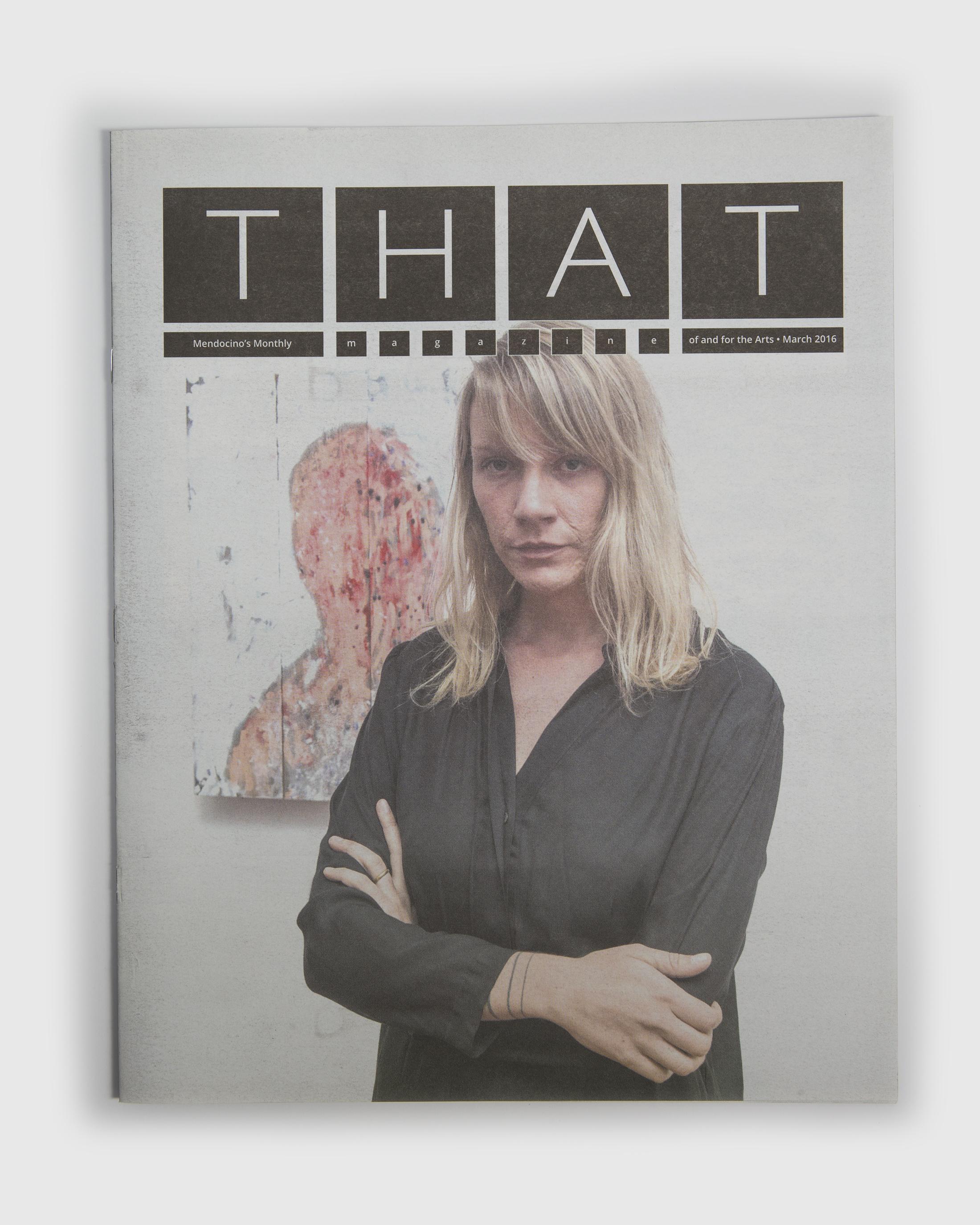 THAT-Magazine-Front