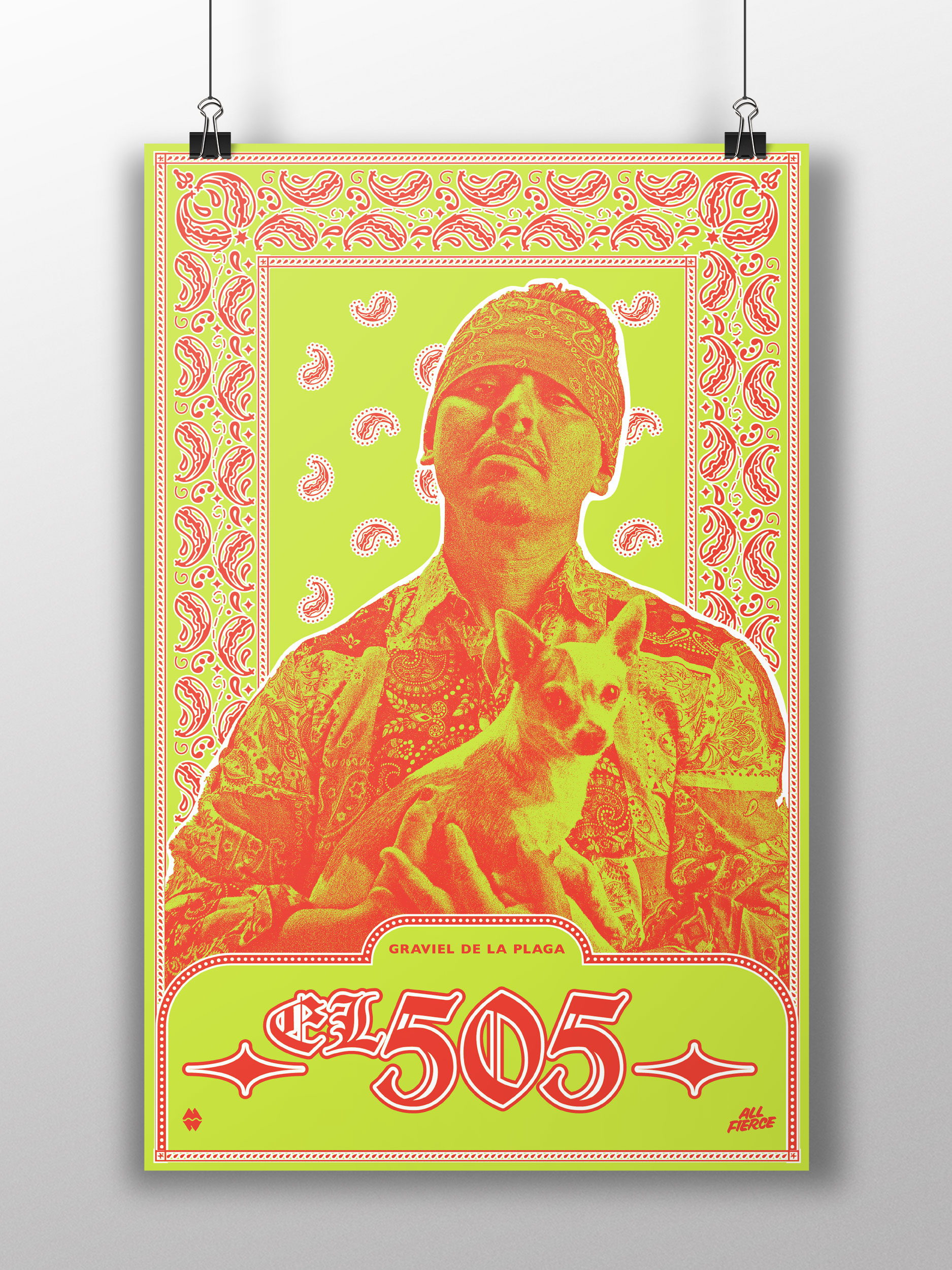 El505_Posters_ForReview-5-Poster-MockUp