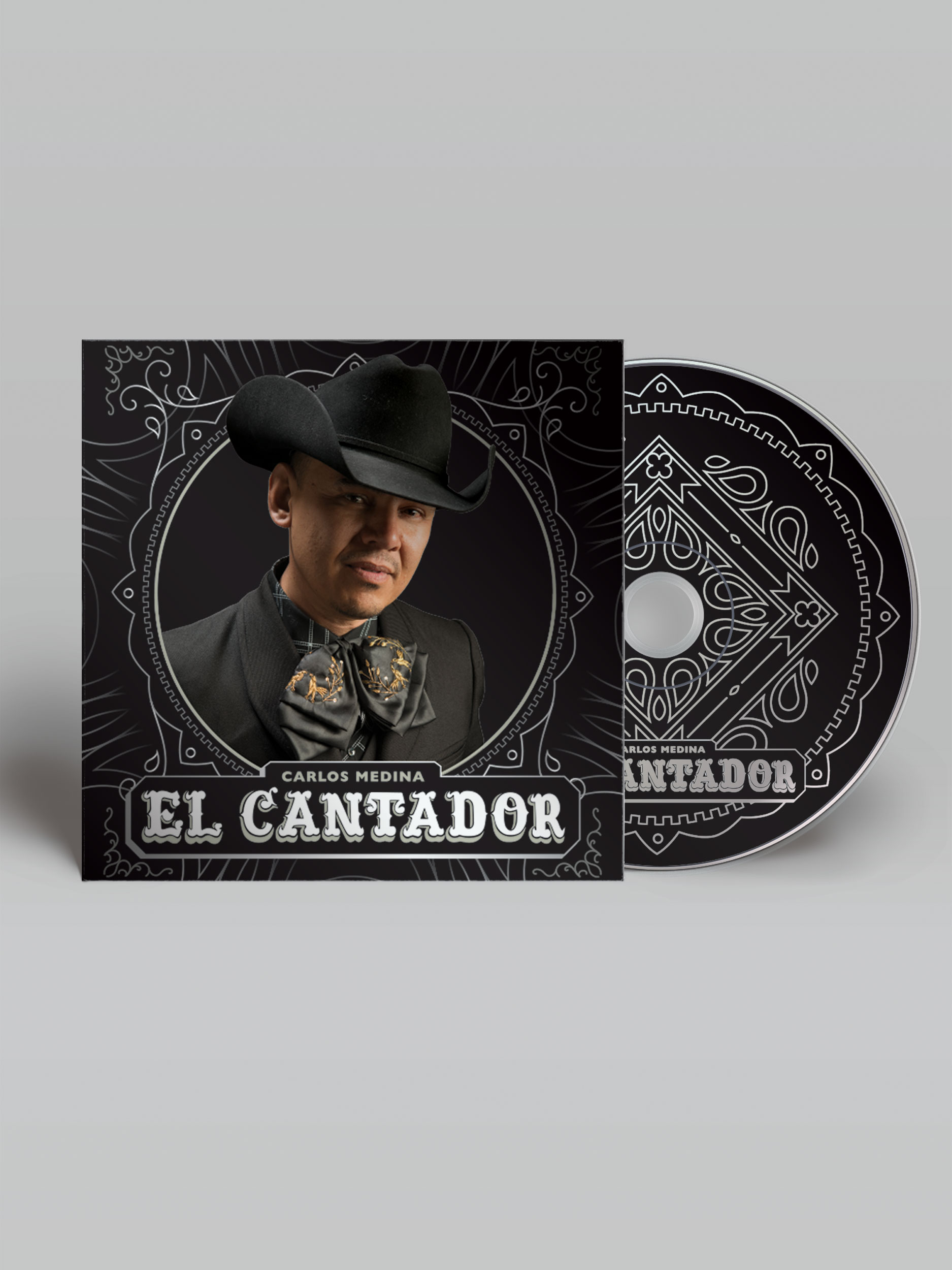 Carlos-Medina-CD-Mock-Up