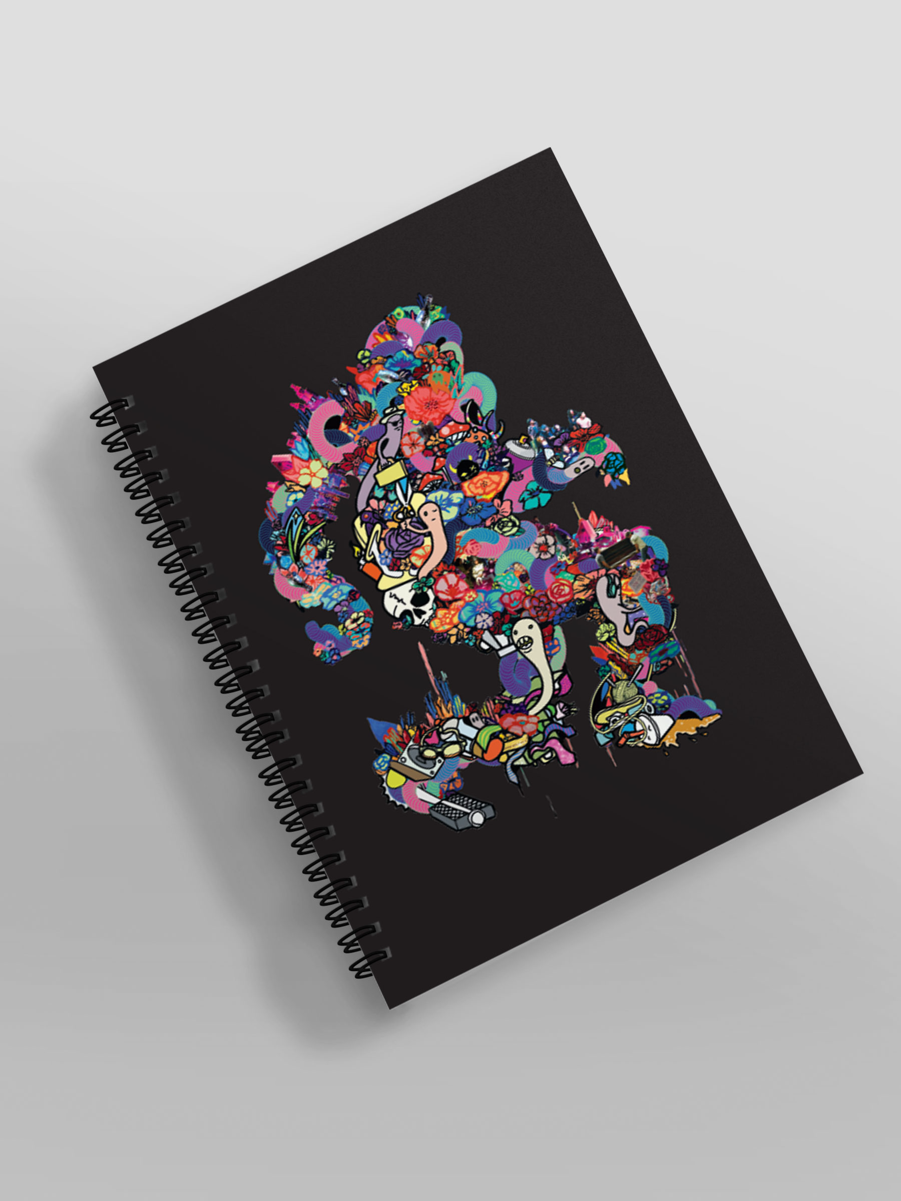 MWOS_Notebooks
