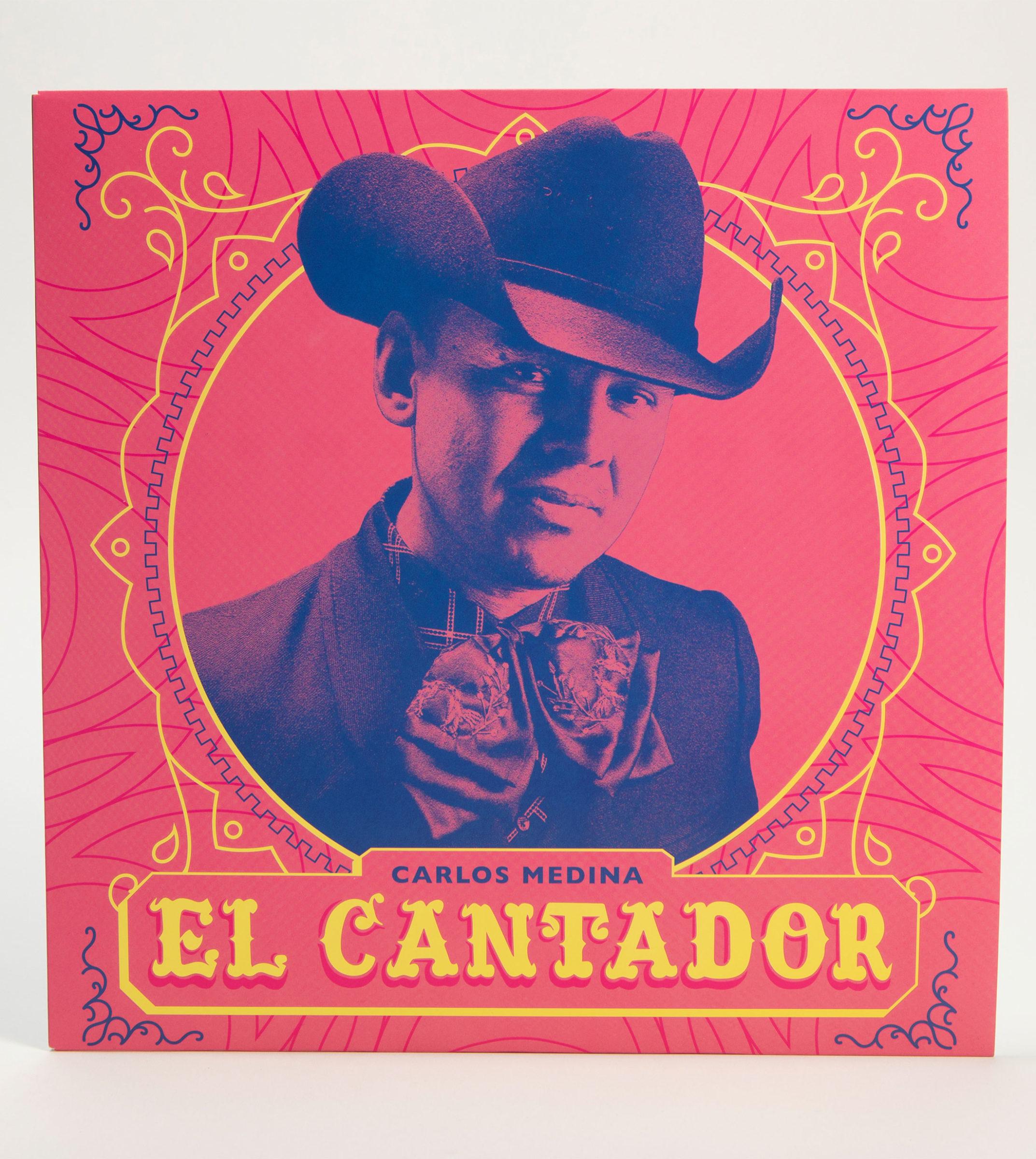 Carlos_Medina_Vinyl