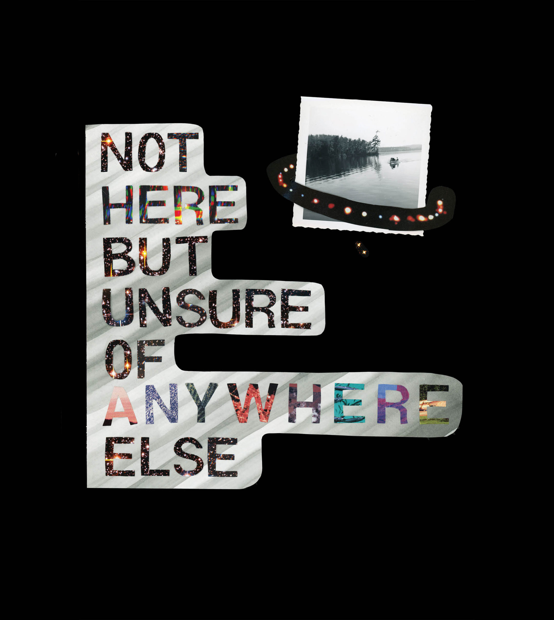 Not_Here_But_Unsure_Of_Anywhere_Else_Cover