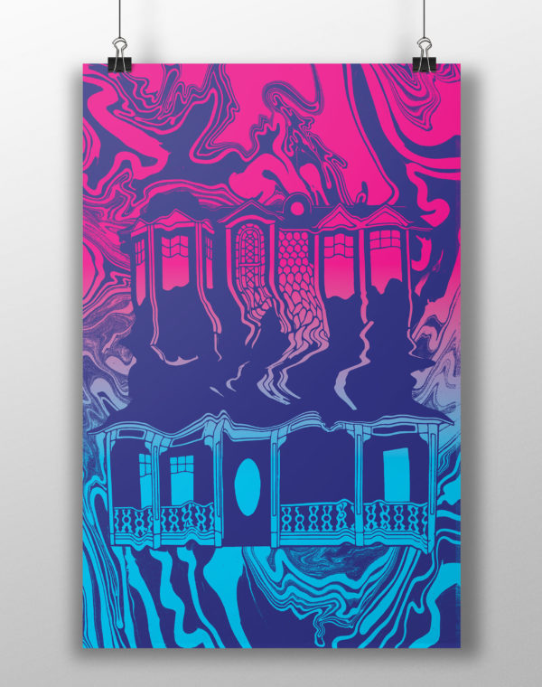 Rift_Print_(Blue_Red)_Mockup_MeowWolf