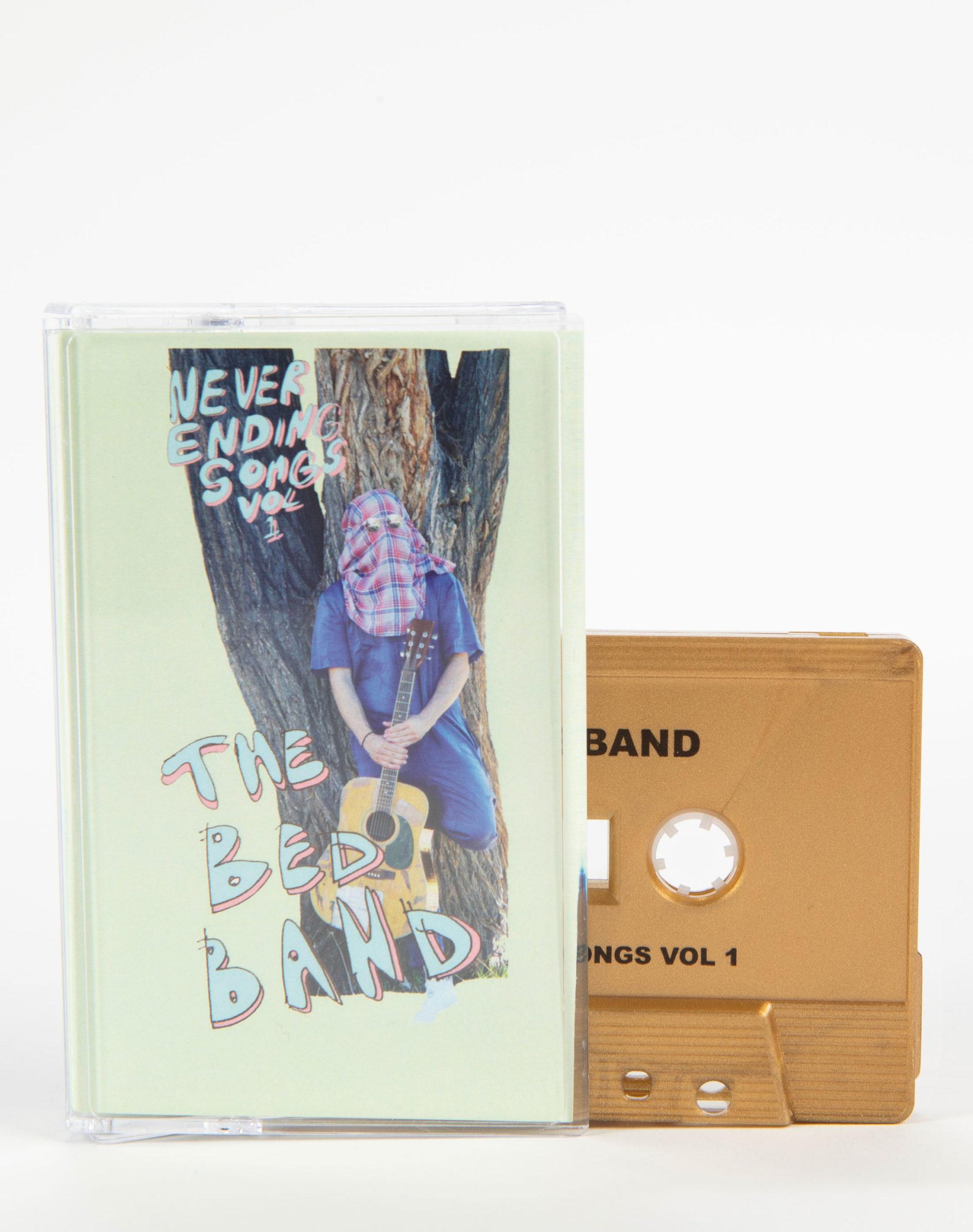 Bed_Band_Cassette_MeowWolf_Shop_2