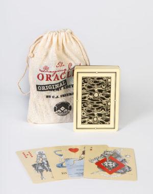 Ana_Cortez_Original_Cards - Meow Wolf