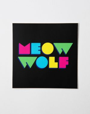 Square_Logo_Sticker_Meow_Wolf