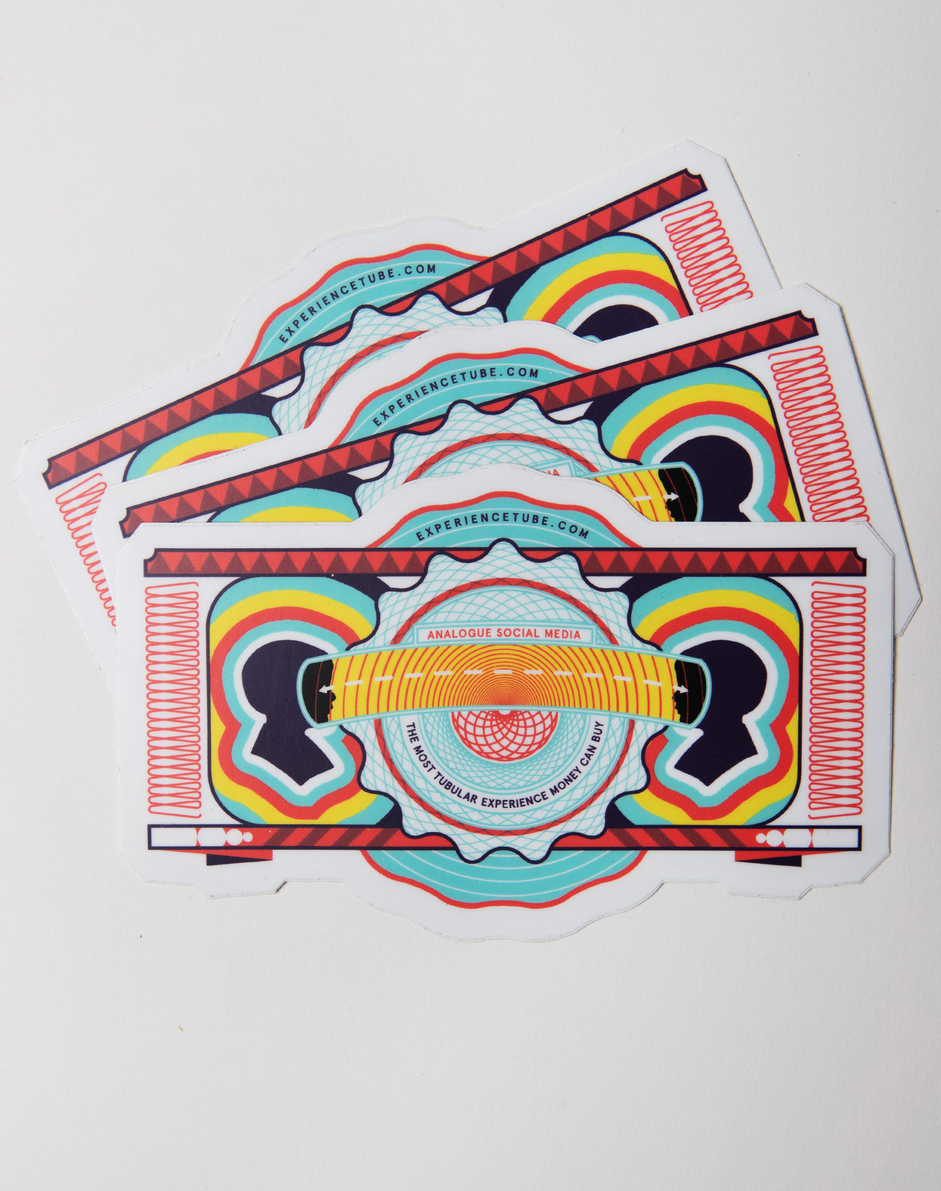 Experience_Tube_Stickers_Group_Meow_Wolf