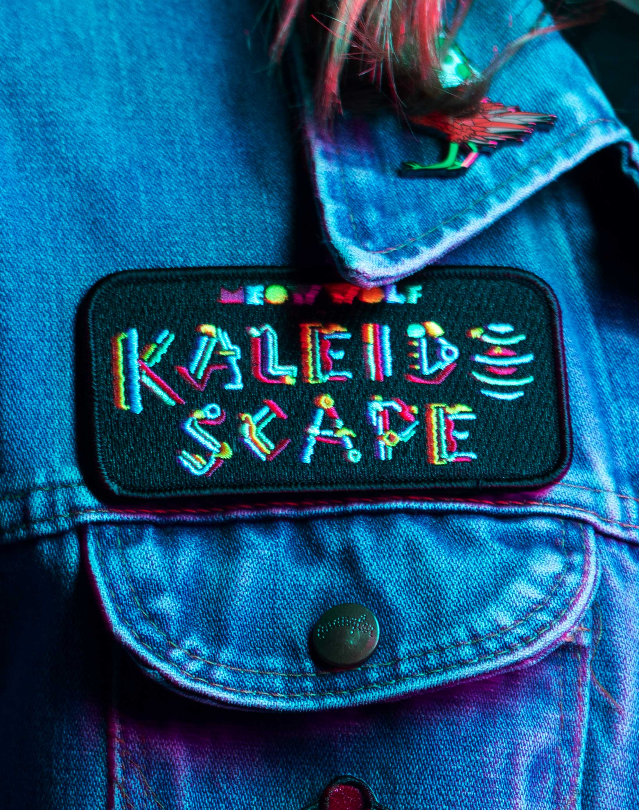 KLS_Logo_Patch_Meow_Wolf_2