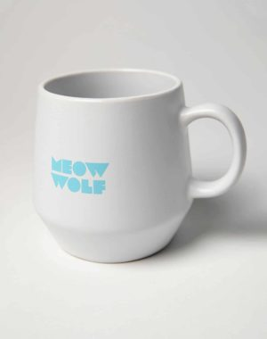 Float_Cafe_Mug_Meow_Wolf