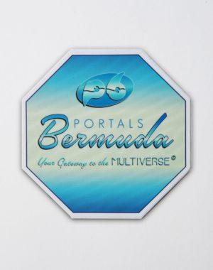 Portal_Bermuda_Sticker_Meow_Wolf