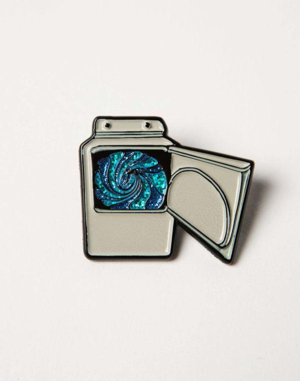 Dryer Pin