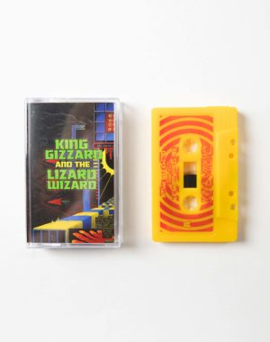 King_Gizzard_King_Volume_Cassette_Meow_Wolf_2