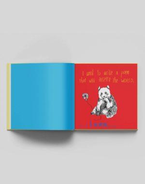 Legit_Concerns_Poem_Book_Banner_Meow_Wolf