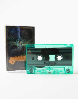 Faerie_RIng_King_Volume_Cassette_Meow_Wolf_2