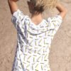 Player One T-Shirt - Obsidiopolis