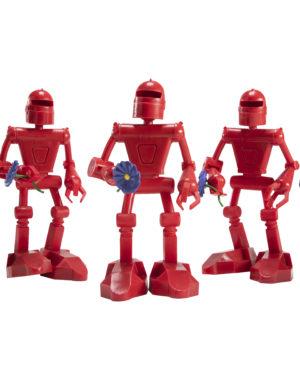 Robot_Figurine_Meow_Wolf