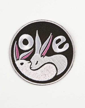 Max_Neutra_Bunny_Love_Patch_Meow_Wolf