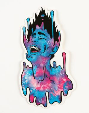 Max_Neutra_Sticker_Meow_Wolf_2