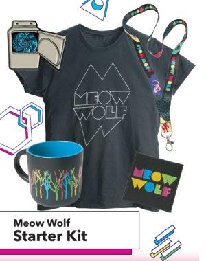 Starter_Kit_Dryer_Pin_Meow_Wolf