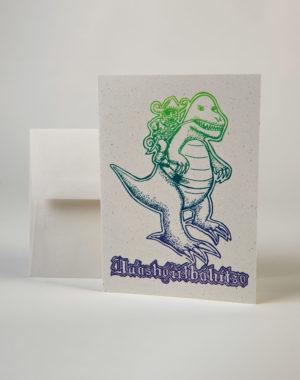 David_Sloan_Dinosaur_Card_Meow_Wolf