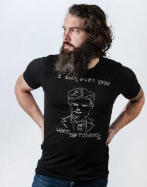 Economy_Shirt_Legit_Concerns_Meow_Wolf