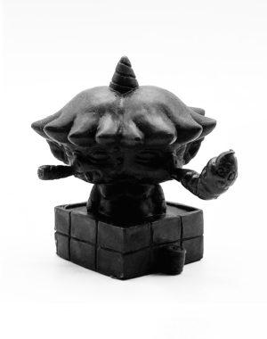 Spaboyz Limited Edition Blind-box Figurines - Future Fantasy Delight - Assorted