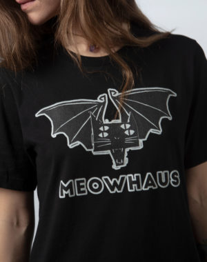 MeowHaus_Shirt_Meow_Wolf_1
