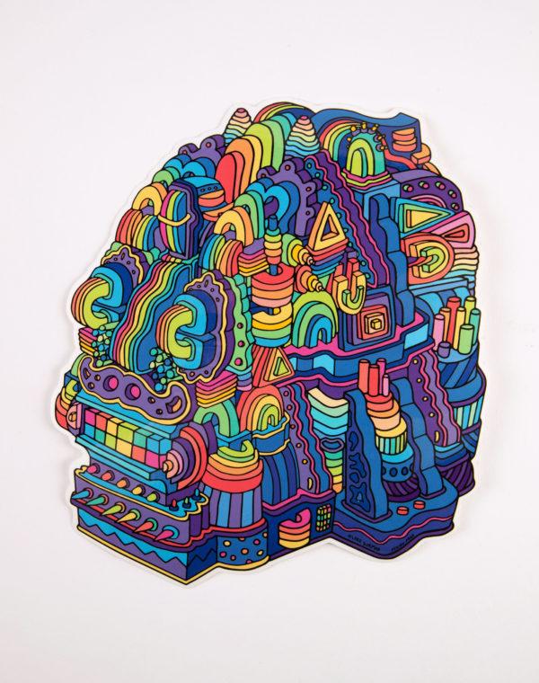 Luke_Dorman_Psychic_Fails_Machine_Head_Big_Sticker_Meow_Wolf