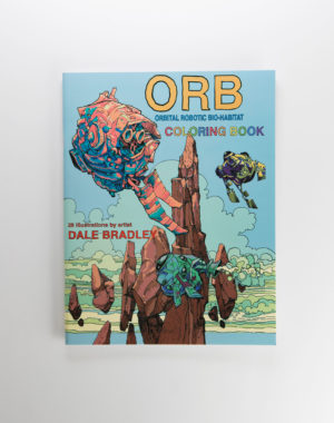 Orb_Coloring_Book_Dale_Bradley_Meow_Wolf