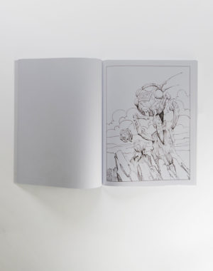 Orb_Coloring_Book_Inside_Dale_Bradley_Meow_Wolf