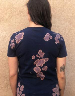 Just Crust T-Shirt - Legit Concerns